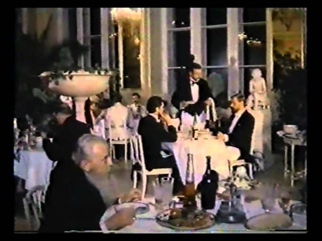 Раскол (1993 реж.С.Колосов) 6 avi.avi