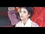 [Preview] 아이유(IU) & 이준기(Lee Jun Ki) - 보보경심:려(Moonlovers,步步惊情)