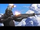 Афросамурай: Воскрешение   Afro Samurai: Resurrection (Custom Trailer) [Rus]