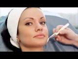 Косметолог о гелевой маске от Мэри Кэй