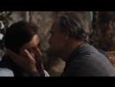 The Godfather Theme - Nino Rota (online-video-cutter.com)