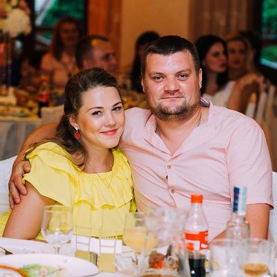 Вероничка Сундукова