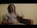 Yannick Noah - Hommage - Episode 4