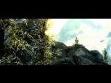 The Elder Scrolls V: Skyrim [трейлер на русском]