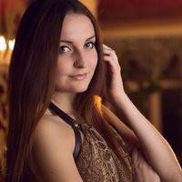 Мария Бондарь  Ƹ̴Ӂ̴Ʒ