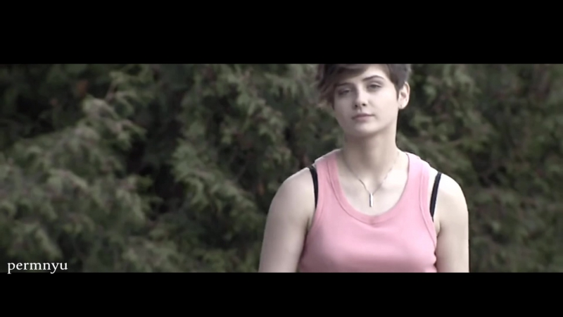 L O R D L YНастя Мивина Иваненко