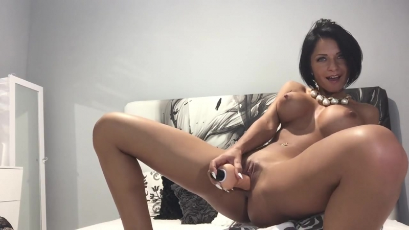 HOT HOT anisyia livejasmin sucking and gagging fucking and riding dildo Runetki BongaCams Rus Cams live JasminРунетки Вебка rune