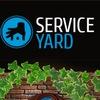 ServiceYard