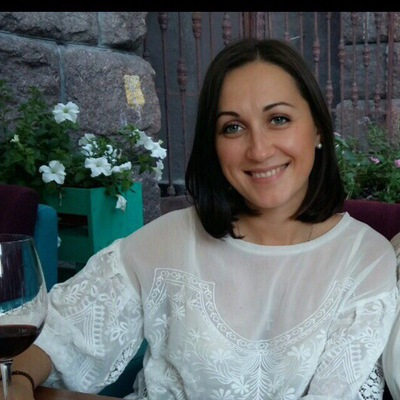 Natalia Sahara