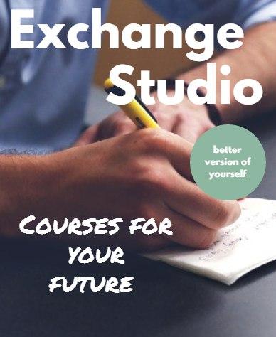 landmark programme essay