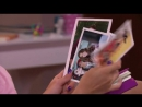 Виолетта 2 сезон 129 серия, Леон и Вилу