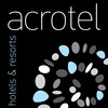 Acrotel Resorts