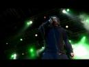 SIX FEET UNDER - Live At Party.San Open Air 2009 (vk.com/afonya_drug)