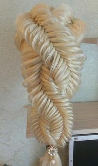 Плетение в тольятти