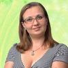 Evgenia Loktionova
