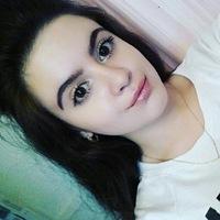 Елизавета Денисенко