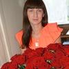 Лиза Демина
