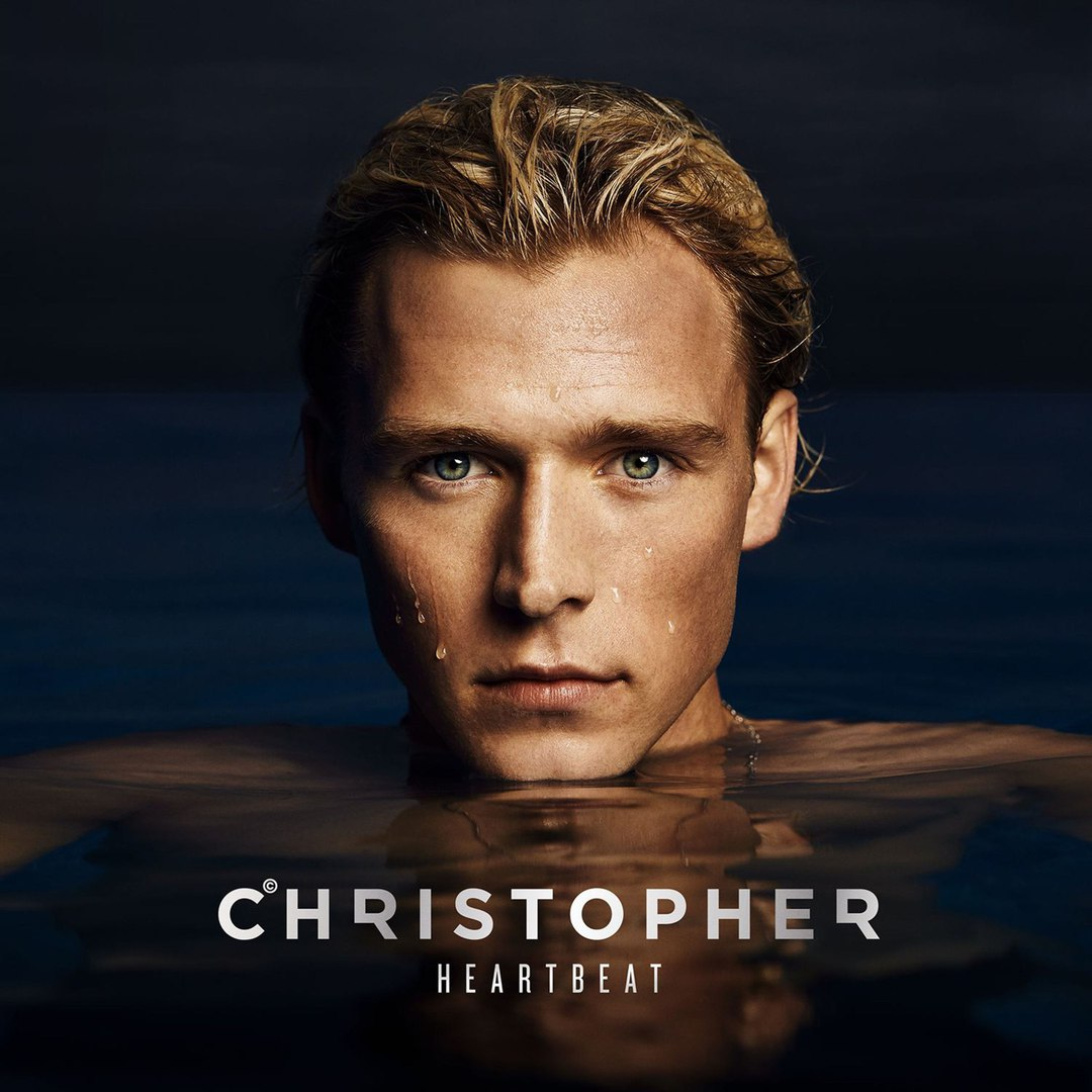 CHRISTOPHER - HEARTBEAT