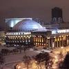 Подслушано | Новосибирск