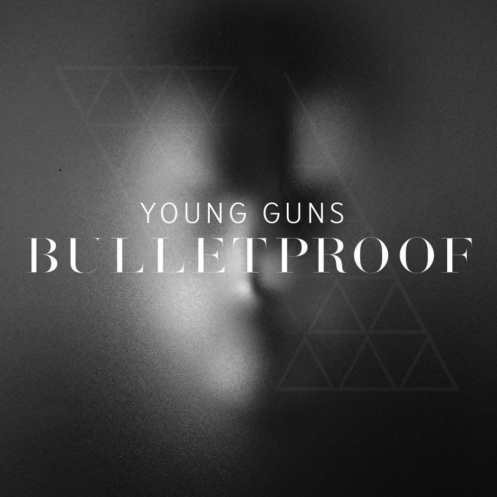�������� ����� Young Guns