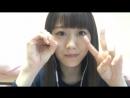 20160613 showroom Nishigata Marina part 1