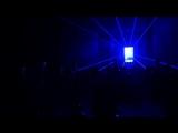 VS. Лазеры против iPhone 5 в тесте напрочность