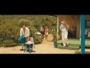 Народ моего деда / Dedemin insanlari 2011 HD 720p