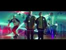 Tech N9ne feat. Krizz Kaliko, Bizzy - Erbody But Me 2016