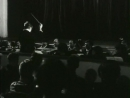 Адъютант его превосходительства (мини-сериал) (1969). 3ч