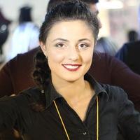 Анжела Хачатурян