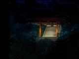 El Detectiu Conan - 412 - Lenigma sorprenent de larcada del temple (II)