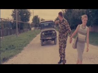 Грозовые ворота (2008) драма, военный