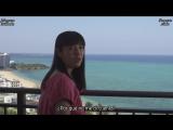 Beso y Amor en Tokyo 2 Cap1 Sub Esp -SekaiNoDoramas-
