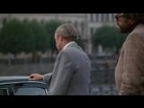 «Путешествие в другой город» (1979)