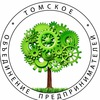 Томское Объединение Предпринимателей (ТОП)
