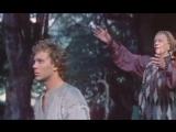 После дождичка, в четверг. (1985) Полная версия