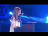 The Best of The Voice Kids Germany 2014