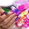 Школа-студия ногтевого сервиса Nail Profi Екб