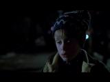 Когда всё зависит от трейлера каким бы мог быть фильм «Один дома 2», если бы его снимал режиссёр «Чужого» Ридли Скотт