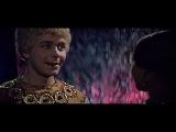 Голубка ты моя ненаглядная! (...из кинофильма Варвара-краса, длинная коса)