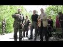 Чертова лестница 2016 год Мельничук Евгений Борисович Король Вячеслав Николаевич Галкина Зинаида