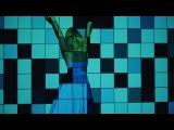 Gunay Ibrahimli - Biri var orda Азеры клипы - Азербайджанские клипы