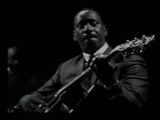 Legends of Jazz Guitar vol1, WES MONTGOMERY, JOE PASS, HERB ELLIS, BARNEY KESSEL