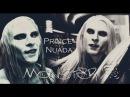 Prince Nuada | 𝙼𝚘𝚗𝚜𝚝𝚎𝚛
