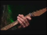 Winger - Reb's Guitar Solo (live 2007)