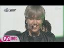 [STAR ZOOM IN] Joyful GOT7 'Good Tonight' 160629 EP.108