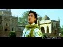 Песня Сhand sifaris из фильма Слепая любовь Fanaa Индия
