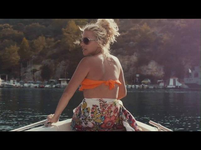 BONEY M VS MR. ZIVAGO - TELL BY YOUR SUNNY EYES - PAOLO MONTI MASHUP 2016