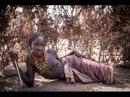 КАК В АФРИКЕ ЗАНИМАЮТСЯ СЕКСОМ ДИКИЕ ПЛЕМЕНА.ДОКУМЕНТАЛЬНЫЙ ФИЛЬМ