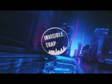 Fat Joe, Remy Ma, David Guetta, GLOWINTHEDARK - All The Way Up (Remix)